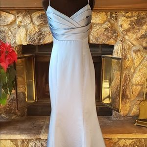 Dresses & Skirts - Sale! Long formal gown *PriceDrop
